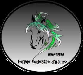 Ferme Equestre d'Halco